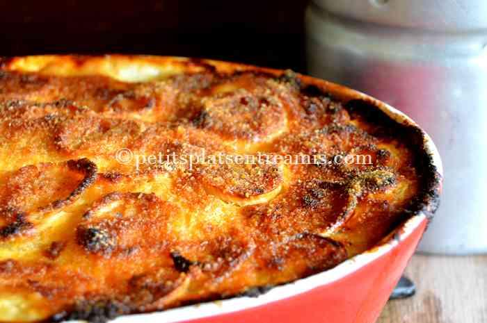 recette-gratin-de-pommes-de-terre-aux-oignons