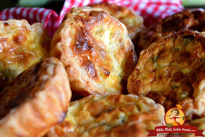 recette-mini-tartelettes-poireaux-et-tartare