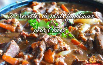 recettes-de-plats-pour-lhiver