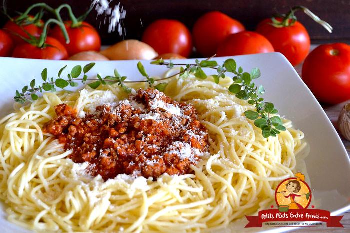 spaghetti-bolognaise-recette