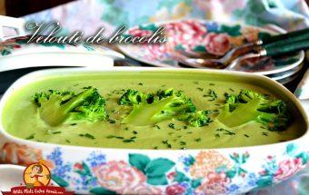 veloute-de-brocolis
