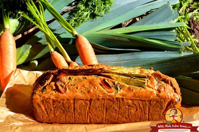 cake-aux-legumes-et-lardons-recette