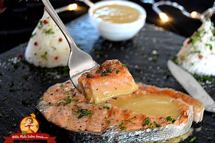 assiette-de-darne-de-saumon-au-beurre-blanc