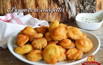 beignets-de-courgettes