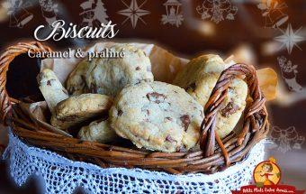 biscuits-caramel-et-praline