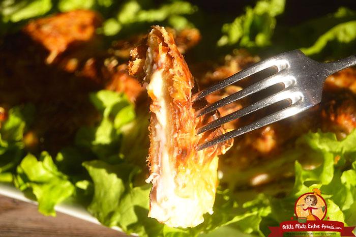 bouchee-de-croissant-au-jambon