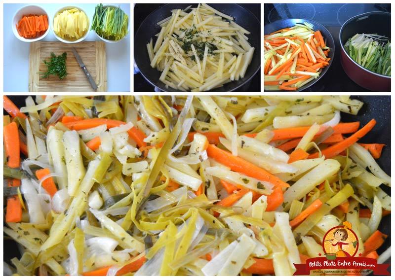 decoupe-et-cuisson-des-legumes-pour-plat-de-poisson