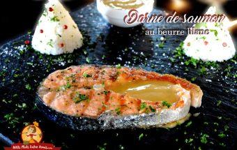 darne-de-saumon-au-beurre-blanc
