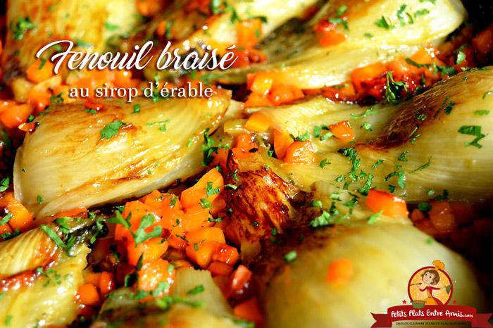 fenouil-braise-au-sirop-derable