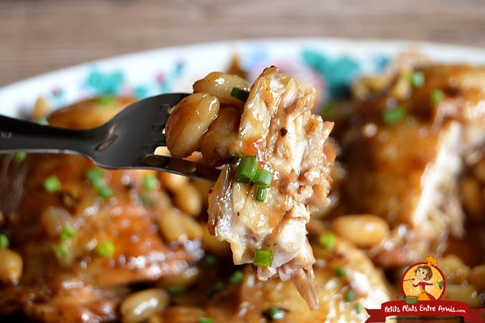 gout-du-poulet-aux-cacahuetes