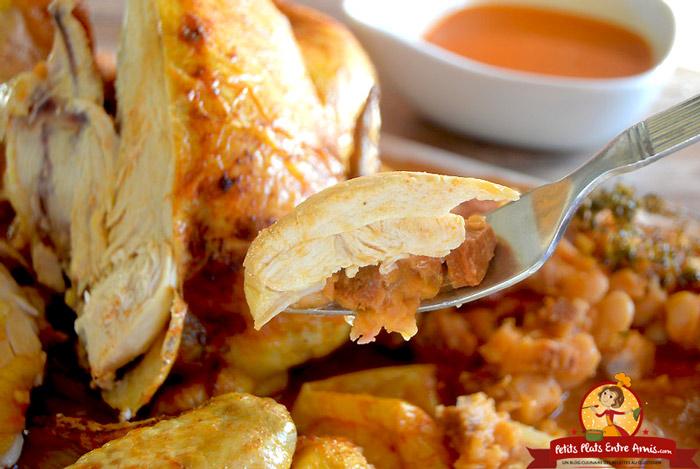 gout-du-poulet-farci-a-lespagnol
