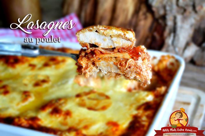 lasagnes-au-poulet