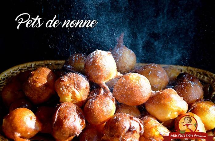 Petits plats entre amis part 4 for Petit plat entre amis
