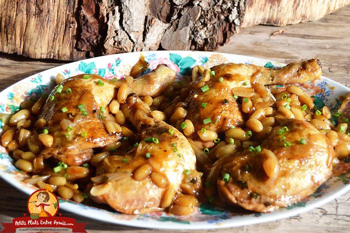 poulet-aux-cacahuetes-recette