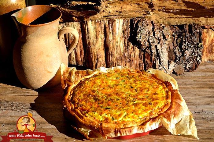quiche-aux-legumes-recette