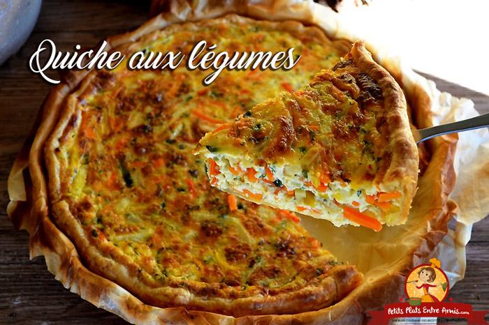 quiche-aux-legumes