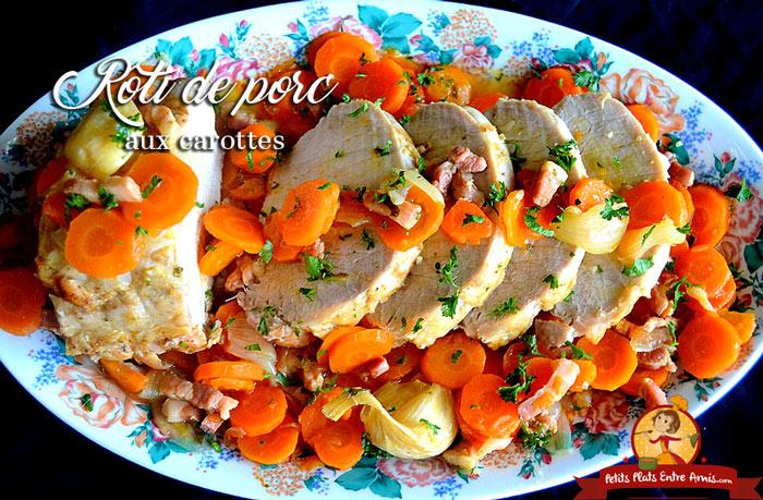 roti-de-porc-aux-carottes