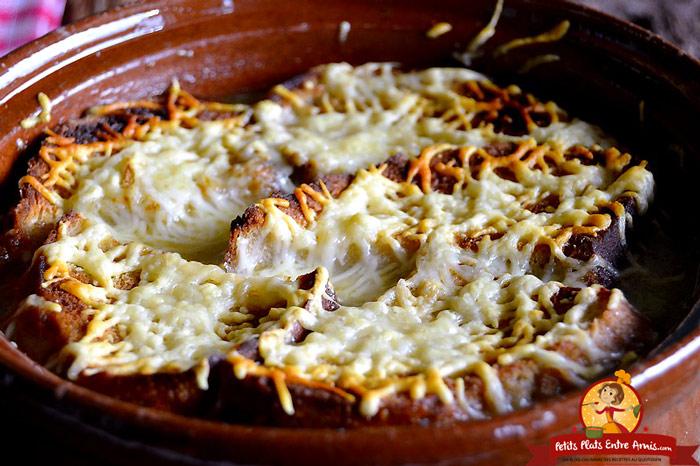 recette-de-la-soupe-gratinee-a-loignon