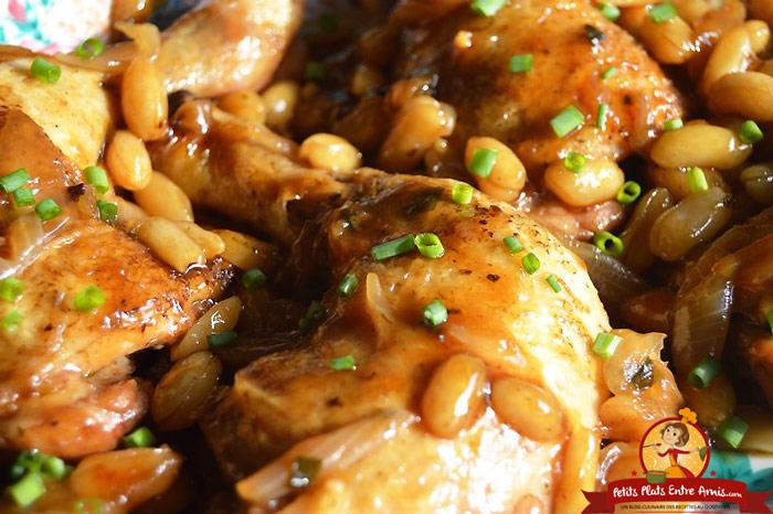 recette-poulet-aux-cacahuetes