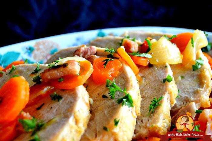 recette-roti-de-porc-aux-carottes