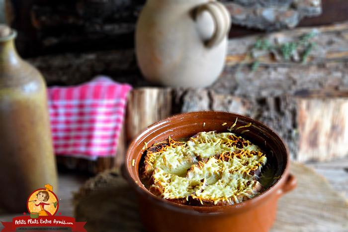 soupe-gratinee-a-loignon-recette