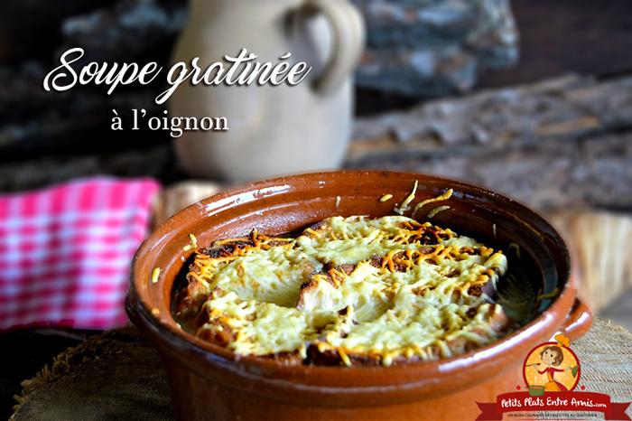 soupe-gratinee-a-loignon