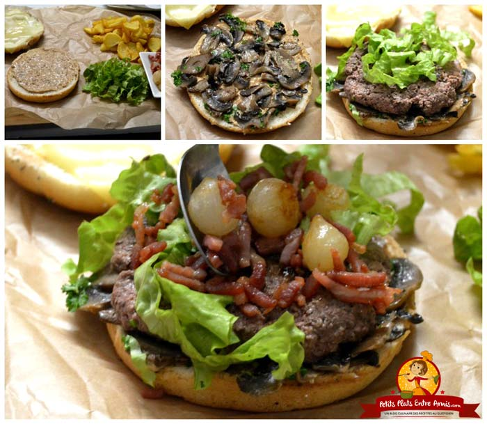 assemblage-hamburger-rustique