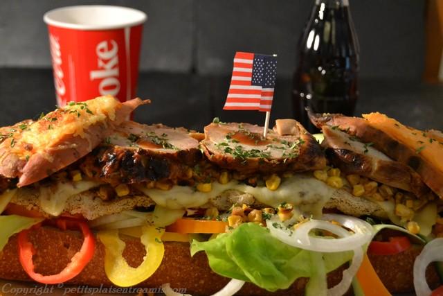 Black Friday sandwich final