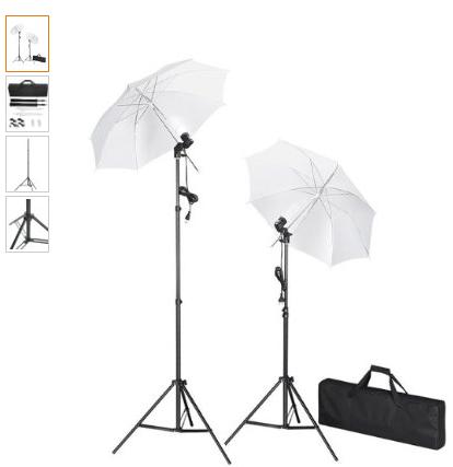parapluie photo