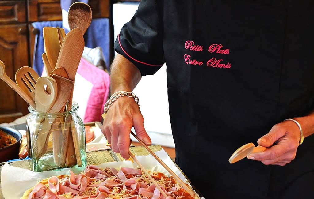 Veste-de-cuisine-Manelli