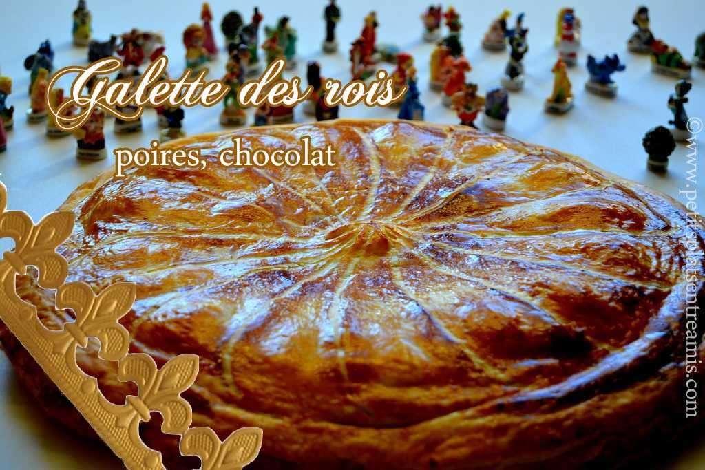 galette-des-rois-poires,-chocolat