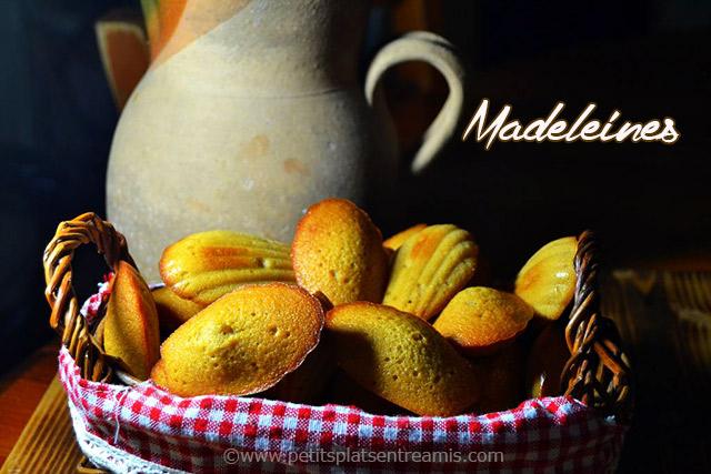 Recette-des-vraies-madeleines