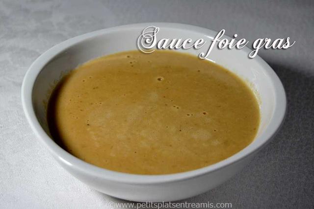 recette-sauce-foie-gras