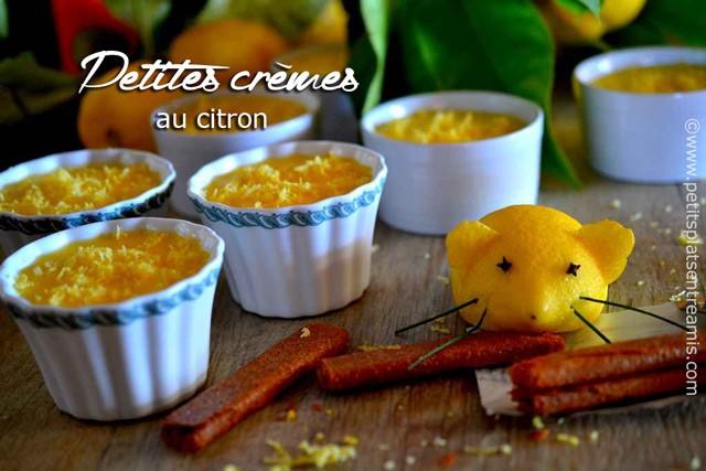 recette-crème-au-citron