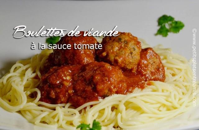 recette-des-boulettes-de-viande