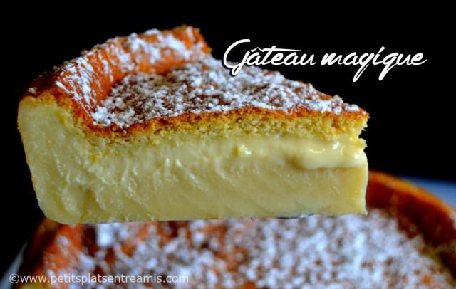 recette-du-gâteau-magique