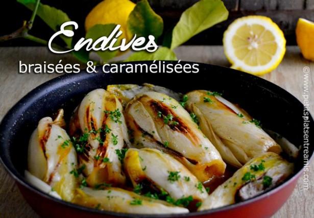 recette-endives-braisées