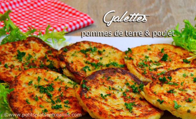 recette-galettes-de-pommes-de-terre-et-poulet