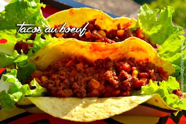 recette-tacos-à-la-viande-de-boeuf