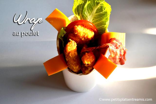 wrap-au-poulet
