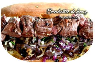brochette-de-boeuf-au-barbecue