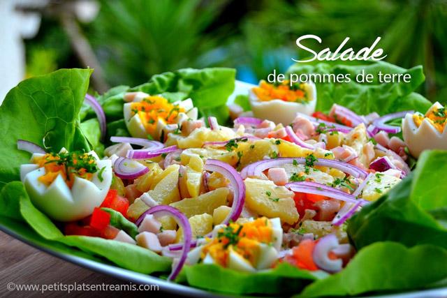 recette-salade-de-pommes-de-terre