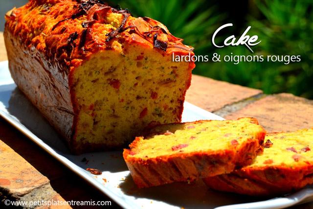 cake-lardons-oignons-rouges