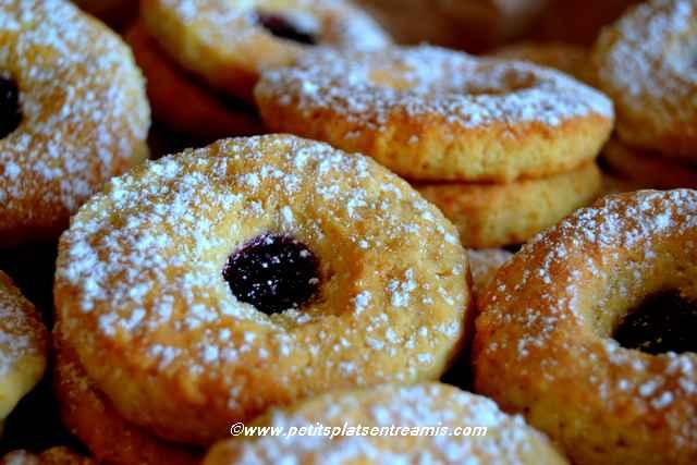 recette biscuits-sablés-à-la-confiture