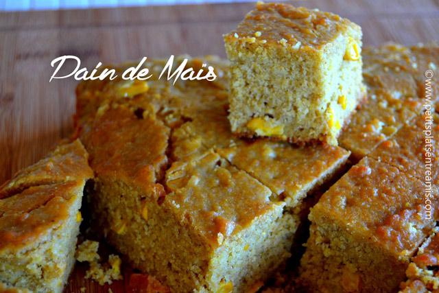 recette-pain-de-maïs