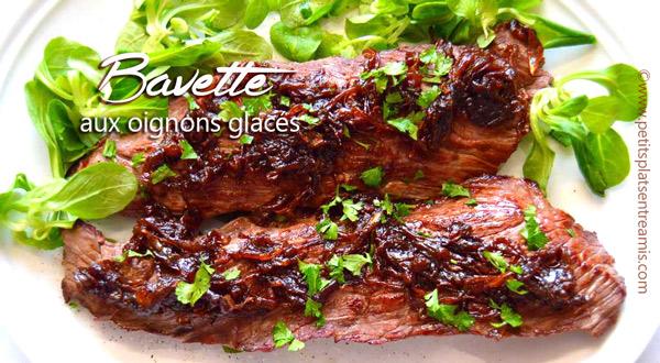 Bavette-aux-oignons-glacés