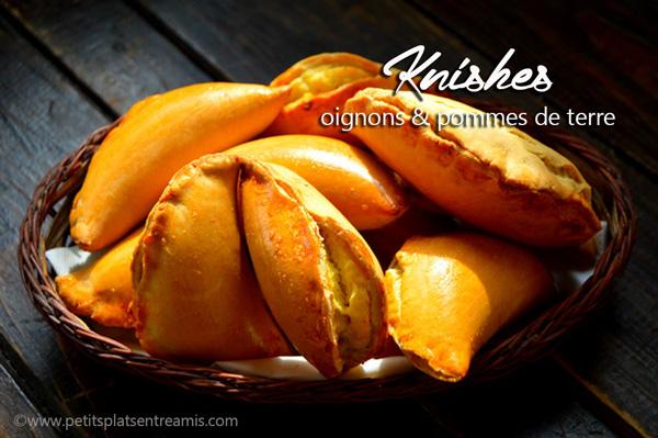 knishes-aux-oignons-et-pommes-de-terre