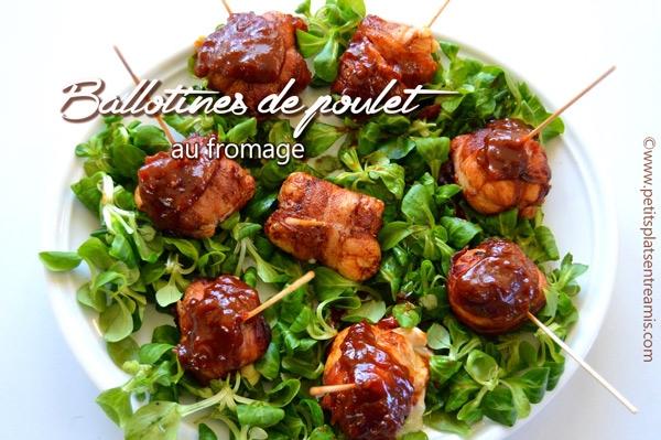 ballotines-de-poulet-au-fromage