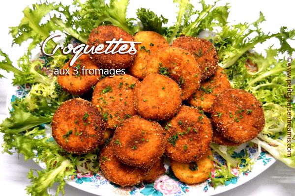 croquettes-aux-3-fromages