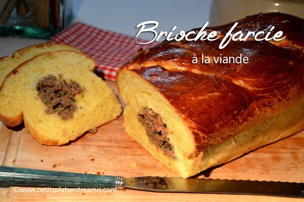 recette-brioche-farcie-à-la-viande
